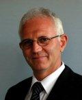 Reiner Müller Stellvertretender Ortsbügermeister CDU
