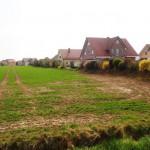 Baugebiet Finkenweg